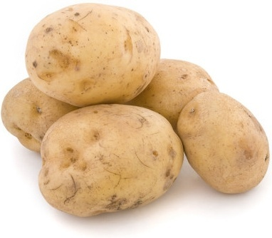 potatoes highdefinition picture 3