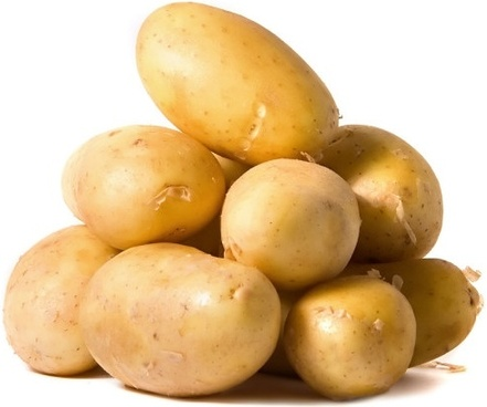 potatoes highdefinition picture 4