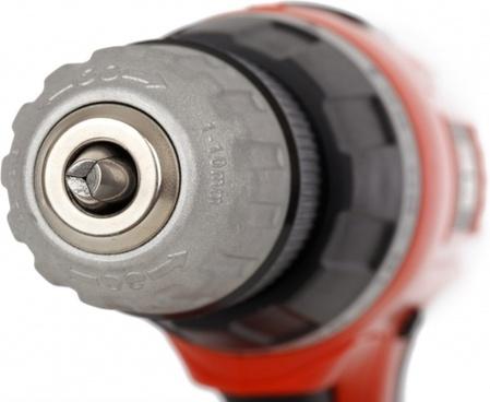 power drill tool