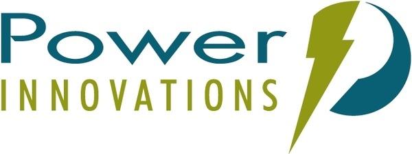 power innovations