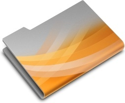 Powerpoint files