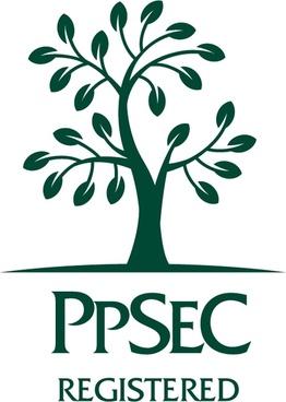 ppsec registered