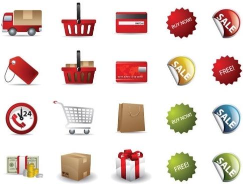 practical bag icon vector