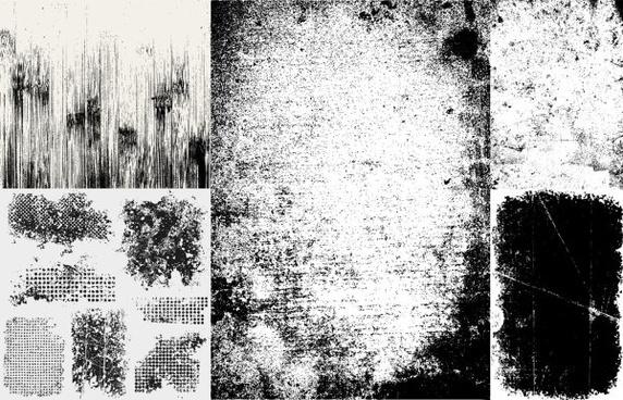 practical effect of texture element vector