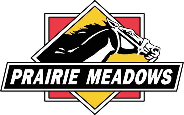 prairie meadows