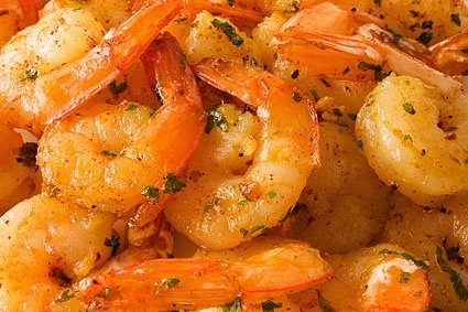prawns picture