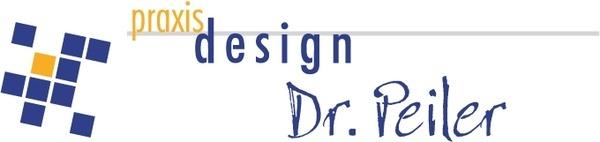 praxisdesign dr peiler
