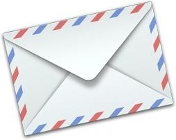 Pre Mail