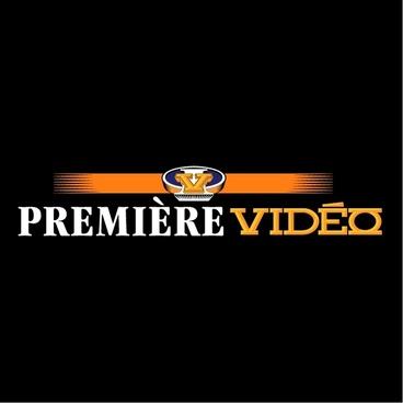 premiere video 0