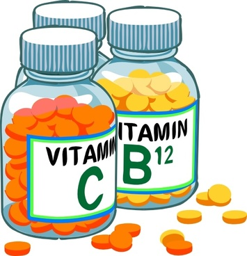 Prescription Medicine clip art