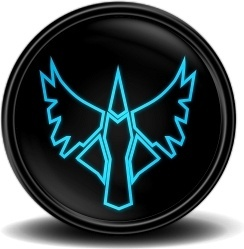 Prey logo 1