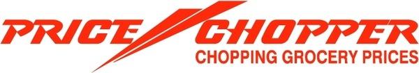 price chopper 0