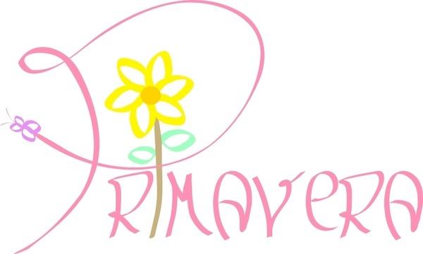 Primavera (Spring)
