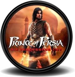 Prince of Persia Die vergessene Zeit 1