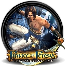 Prince of Persia Sands of Time 2