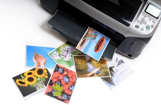 printer highdefinition picture 2