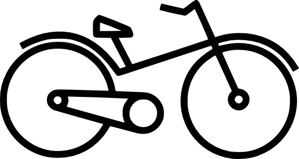 Vector Kancil Silhoutte Free Vector Download 15 Free Vector For