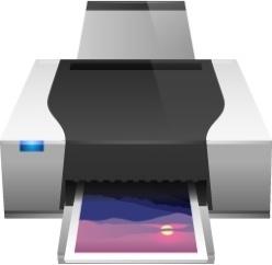 Printers Faxes