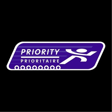 priority mail 1