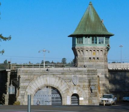 prison gate 2