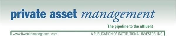 private asset management