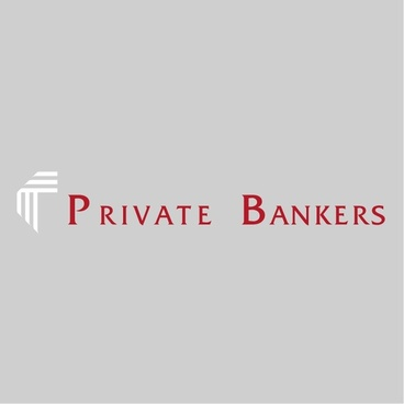 private bankers