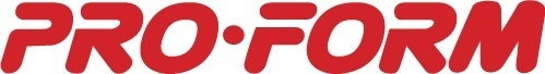 Pro Form logo