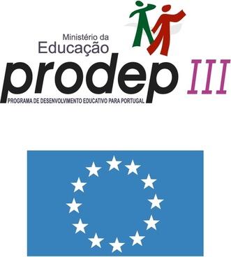prodep iii