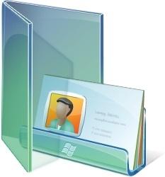 Profile Folder