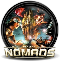 Project Nomads 2