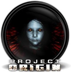Project Origin 1