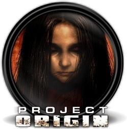 Project Origin 2