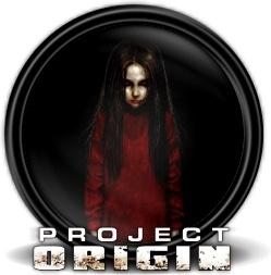 Project Origin 5