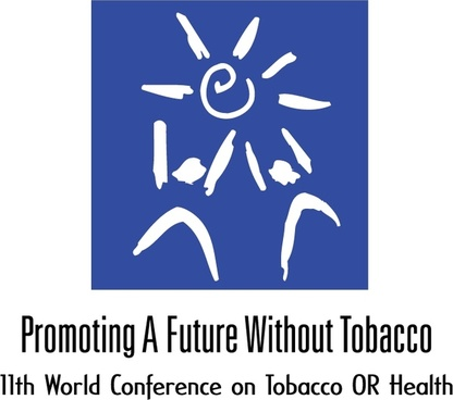promoting a future without tobacco