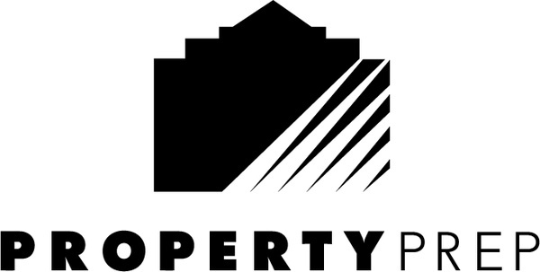 property prep