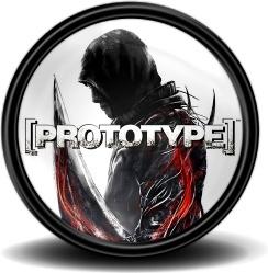 Prototype new 5