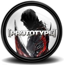 Prototype new 6