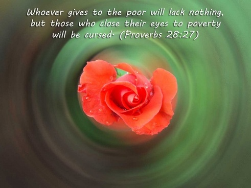 proverbs wallpapers 3
