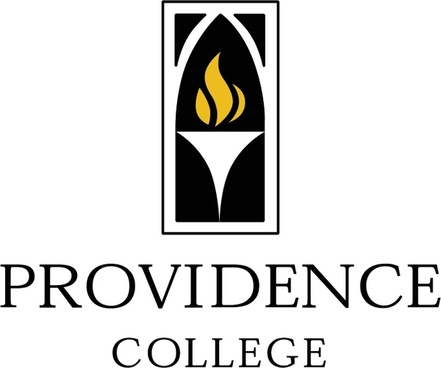 providence college 0