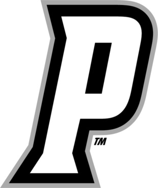 providence college friars 10