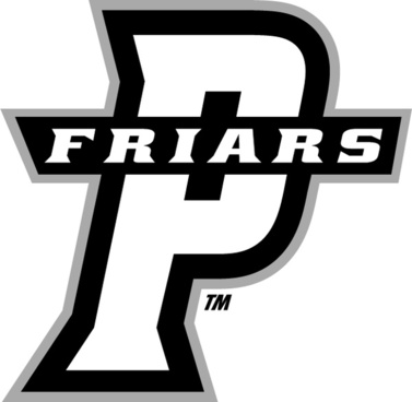 providence college friars 11