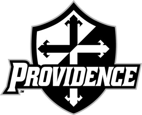 providence college friars 7
