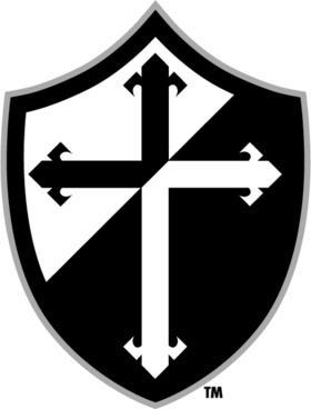 providence college friars 8
