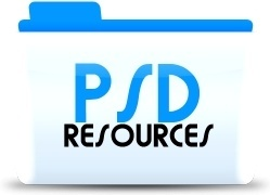 Psd resources