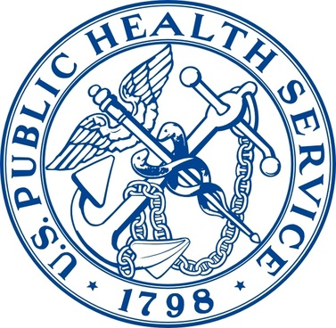 Public Health Logos Free Vector Download 70060 Free Vector For