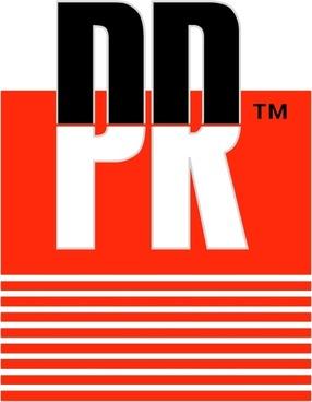 public relations technology 1