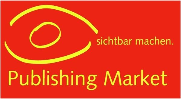 publishing market