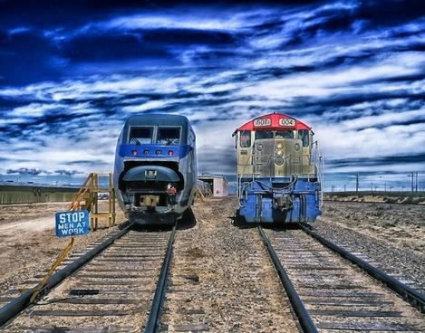 pueblo colorado train