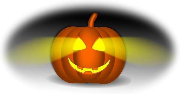 Pumpkin - Halloween