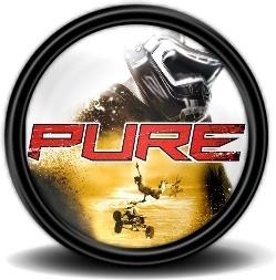 Pure 1